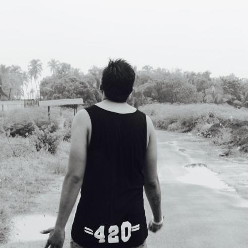 Gujja Bhargava Kashyap's avatar