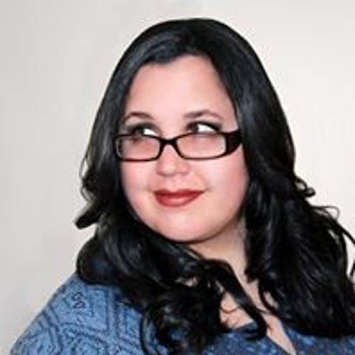 Sami Ecks's avatar