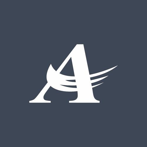 Annex Wealth Management's avatar