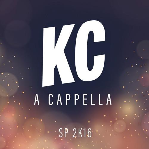Kansas City A Cappella's avatar