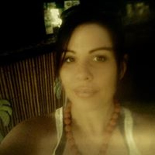 Shawn Mary Reid's avatar