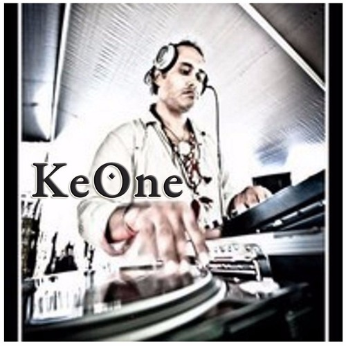 KeOne's avatar