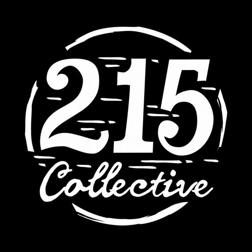 215 Collective's avatar