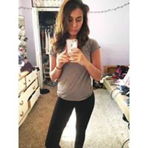 Madison Gorsuch's avatar