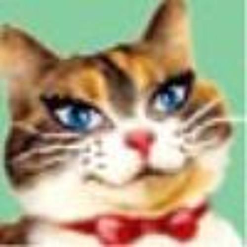 Berggren's avatar