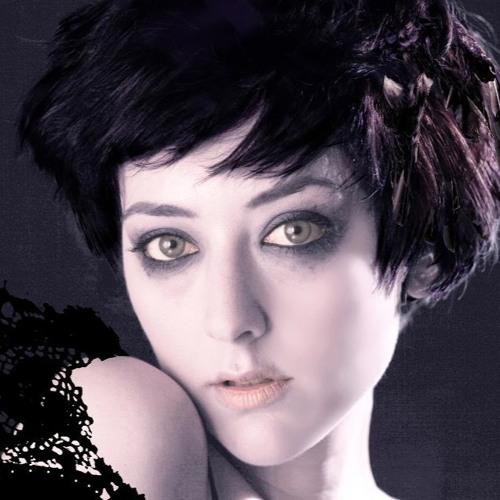 Thornzz's avatar