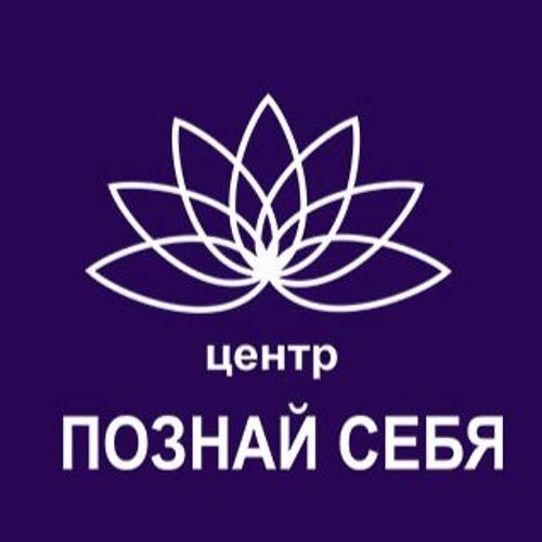 Poznay.by's avatar