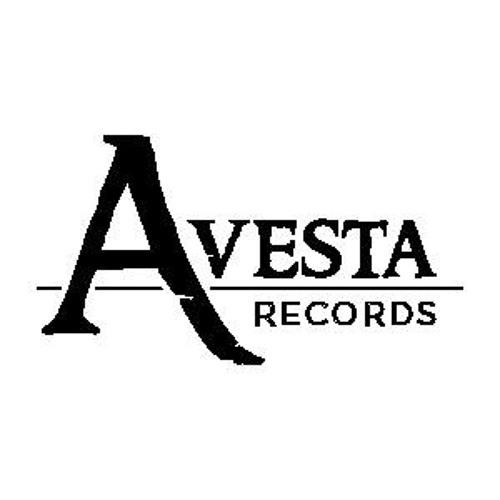 Avesta Records's avatar