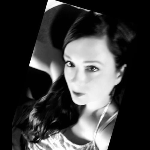 Agness sa's avatar