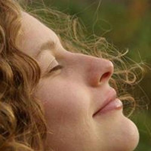 Anni Kuusik's avatar