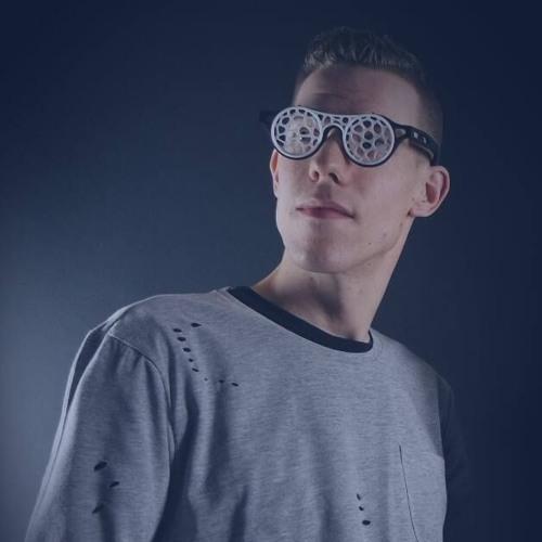 WESLEYGLIVE's avatar