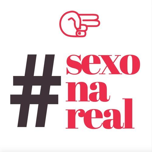 SEXO NA REAL - Murilo Macul & Lady Incentivo [Produced by Maestro Billy / Estudio Melancia]