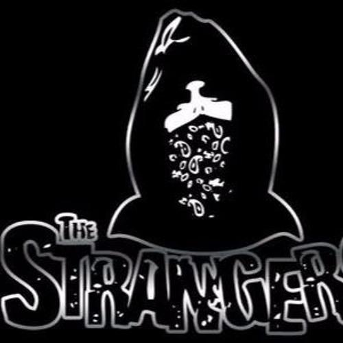 STRNGRS's avatar