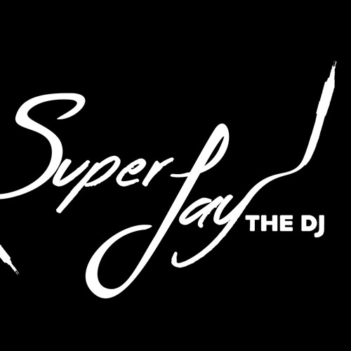 SuperJaytheDJ's avatar