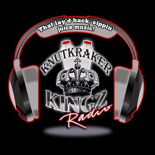 KnutKraker Kingz's avatar