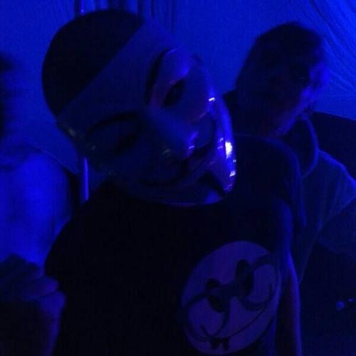 TechnoTyp's avatar