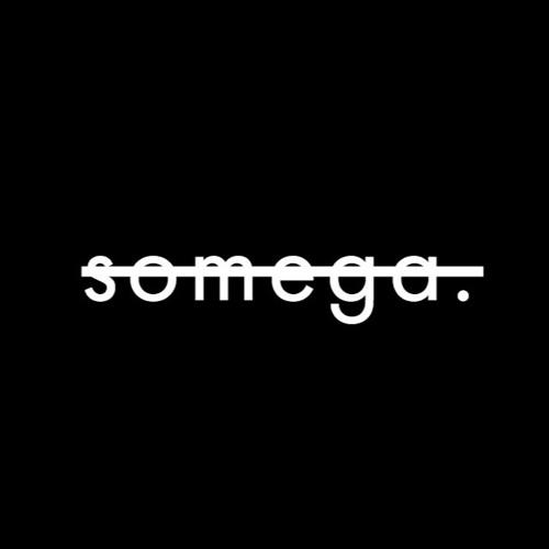 Somega's avatar
