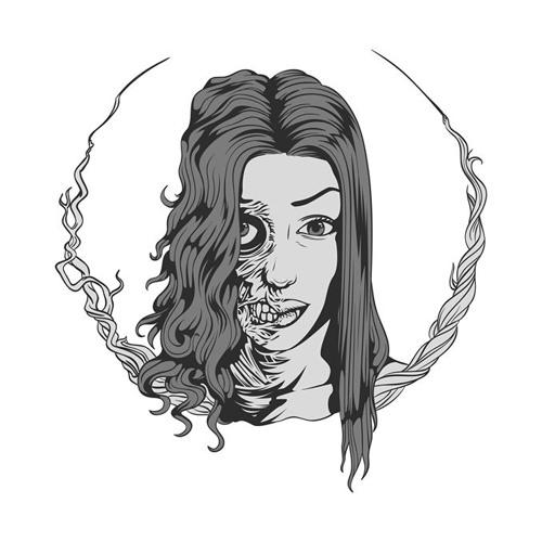 Mortticia's avatar