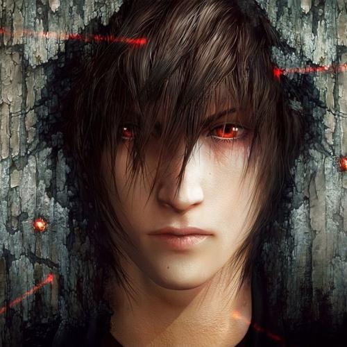 Jaynfire's avatar