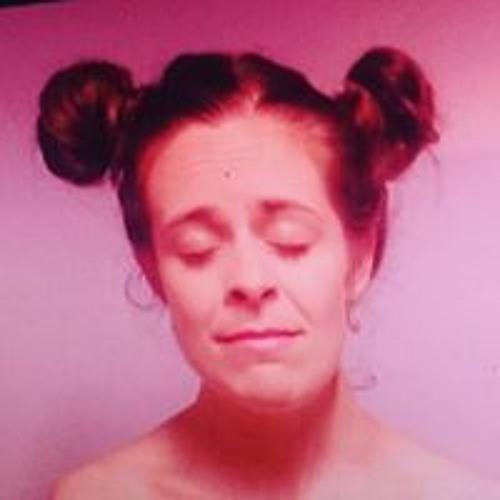 Veza Maria Wenger's avatar
