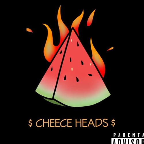$Cheece Heads$'s avatar