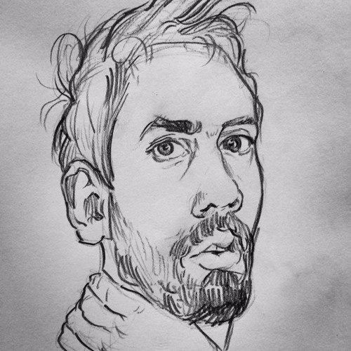 Serker's avatar