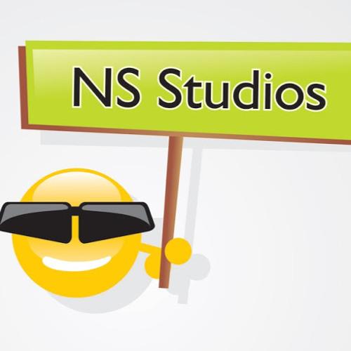 NS studios's avatar