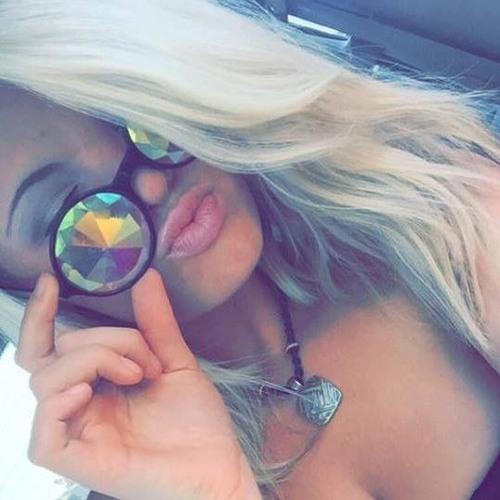 BrandyReannon's avatar