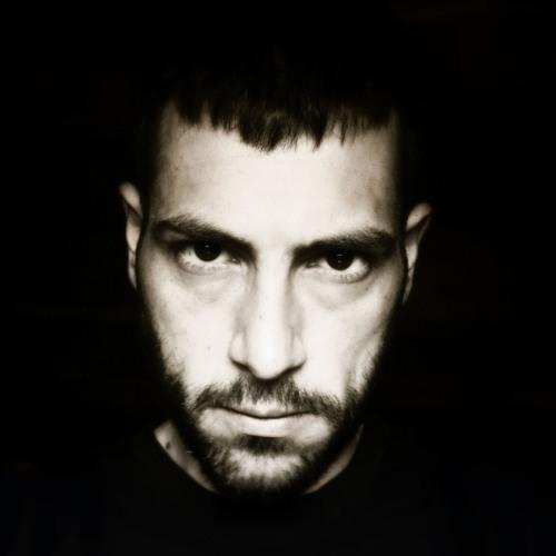 Fabio Orrù's avatar