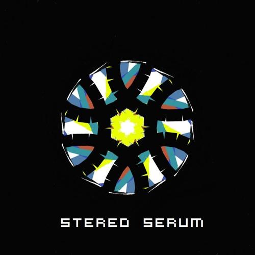Stereo Serum's avatar