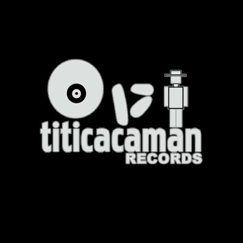 Titicacaman Records's avatar