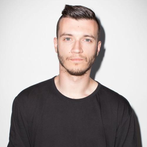 Frankmusik's avatar