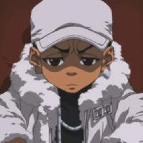 Sergenick Septimus's avatar