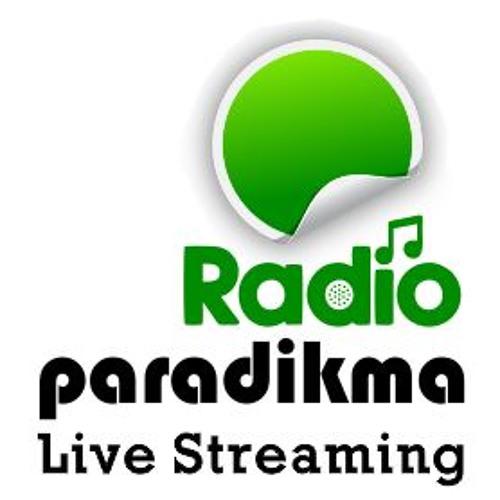 Paradikma Radio's avatar