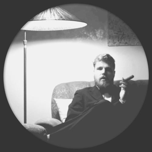 Hnoss's avatar