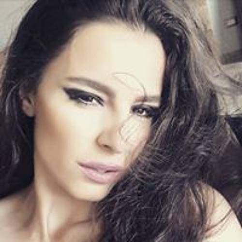 Rajaa Khalaf's avatar