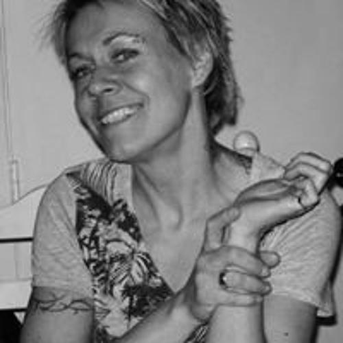 Sophie Benoit's avatar