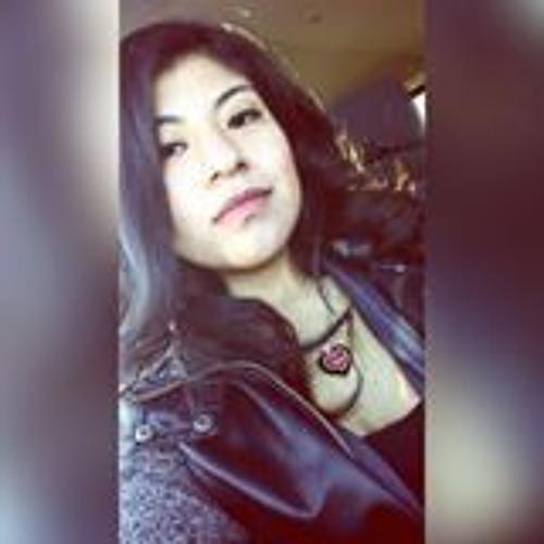 Delia Tapia's avatar