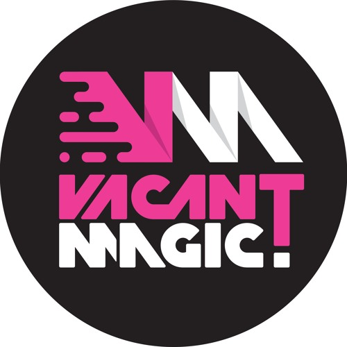 Vacant Magic's avatar