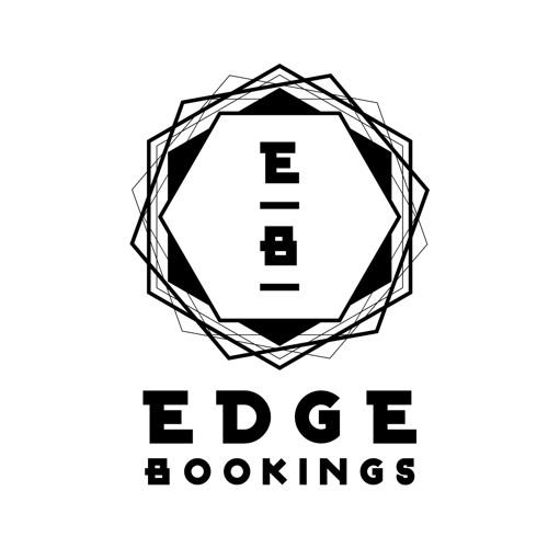 EDGE Backstage's avatar