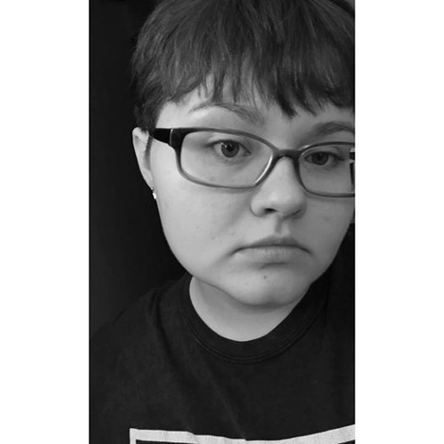 Emily Mick's avatar