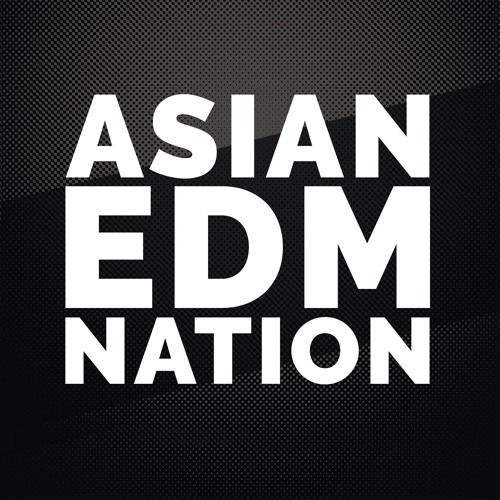 Asian EDM Nation's avatar