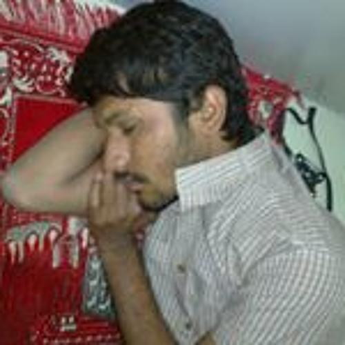 Koi umeed bar nahi aati by whereissami likes listen to music for Koi umeed bar nahi aati