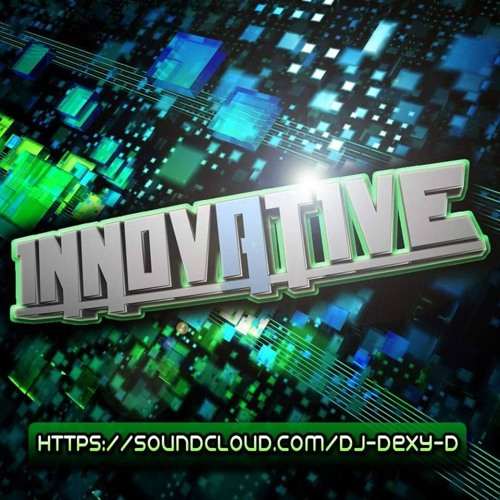Innovative (Rewired)'s avatar