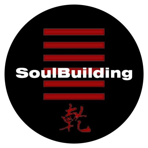 SoulBuilding's avatar