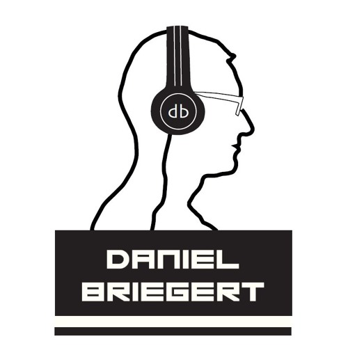 Daniel Briegert's avatar