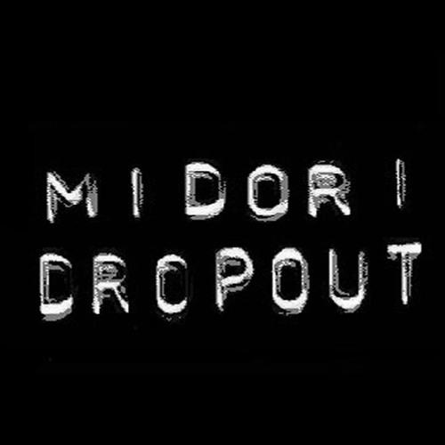 Midori Dropout's avatar
