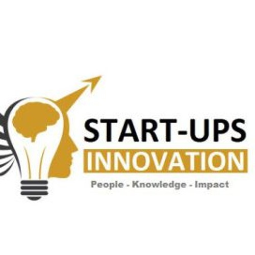 A world of startups and innovation's avatar