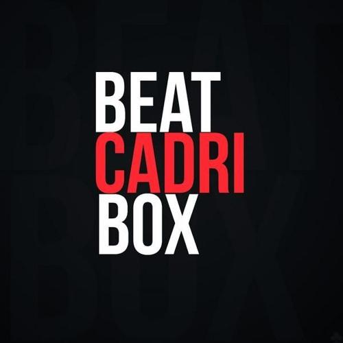 adri_calvo6's avatar