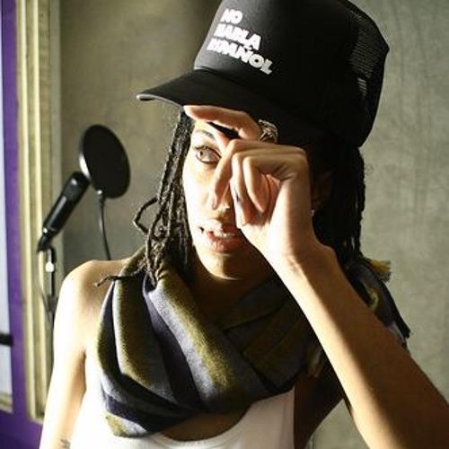 DJay Hazzel's avatar